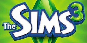 The Sims 3 Питомцы / Pets