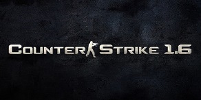 Купить Counter-Strike 1.6 Аккаунт
