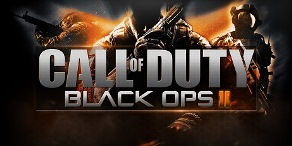 Купить Call of Duty Black Ops 2 Аккаунт