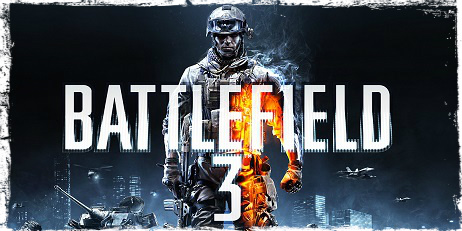 Купить Battlefield 3 Armored Kill Аккаунт