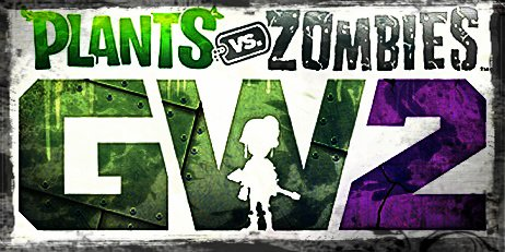Купить Plants vs. Zombies Garden Warfare 2 + Секретка