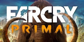 Купить Far Cry Primal (EUR/RUS) (PS4)