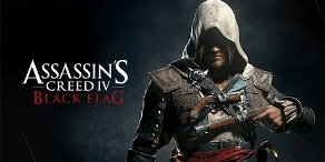 Купить Assassin's Creed IV: Black Flag
