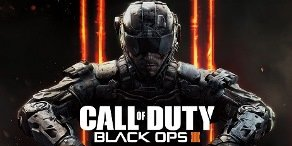 Купить Call of Duty: Black Ops III XBOX 360 + Подарок