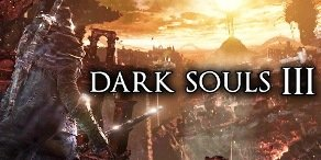 Купить DARK SOULS III Xbox One Аренда 7 Дней