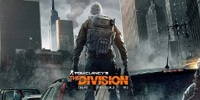Купить Tom Clancy The Division Xbox One Аренда 7 Дней