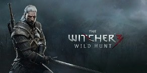 Купить The Witcher 3 Wild Hunt Game + Expansion Xbox One