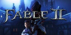 Купить Fable II XBOX ONE\360 (CS)