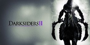 Купить Darksiders II XBOX 360 (Art)