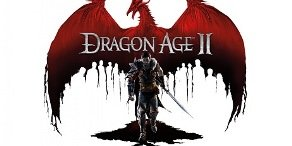 Купить Dragon Age 2 XBOX 360 (Cs)