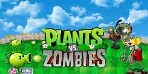 Купить Plants vs. Zombies XBOX ONE\360 (Cs)