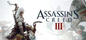 Assassin s Creed 3 + Подарок