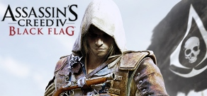 Assassin s Creed 4: Black Flag  + Подарок