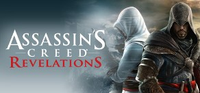 Assassin s Creed: Revelations  + Подарок