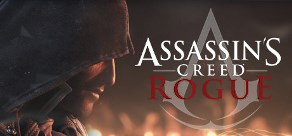 Assassin s Creed: Rogue  + Подарок