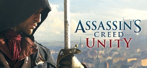 Assassin s Creed: Unity  + Подарок