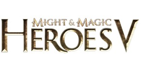 Might & Magic: Heroes 5 + Подарок