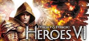 Might & Magic: Heroes 6 + Подарок