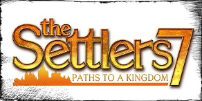 The Settlers 7: Paths to a Kingdom + Подарок