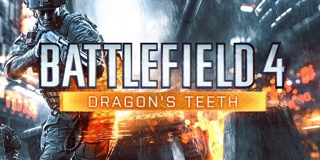 Купить Battlefield 4 Dragon's Teeth Аккаунт