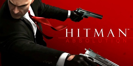 Купить Hitman: Absolution Аккаунт